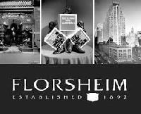 Save Up to 25% on Clearance Footwear and Accessories at Florsheim.com!