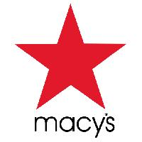 Save 25-50% on Dresses at macys.com!